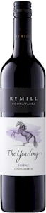 Rymill Yearling Shiraz - Buy