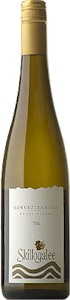 Skillogalee Clare Valley Riesling 2015 - Buy