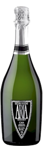 Segura Viudas Aria Brut Nature NV - Buy