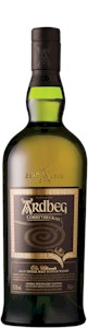 Ardbeg Corryvreckan Islay Malt 700ml - Buy