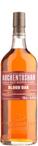 Auchentoshan Blood Oak Malt 700ml - Buy