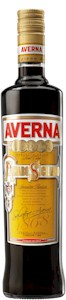 Averna Amaro Siciliano 700ml - Buy