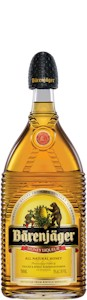 Barenjager Honey Liqueur 700ml - Buy