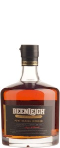 Beenleigh Port Barrel Rum 700ml - Buy