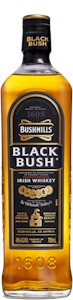Black Bush Irish Whiskey 700ml - Buy