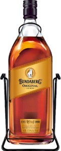 Bundaberg Select Vat Cradle 4.5 Litres - Buy