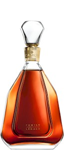 Camus Family Legacy Cognac 750ml - Buy