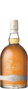 Camus Ile De Re Fine Island Cognac 700ml - Buy