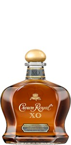 Crown Royal XO Canadian Whisky 750ml - Buy