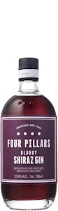 Four Pillars Bloody Shiraz Gin 700ml - Buy