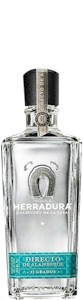 Herradura Directo 750ml - Buy