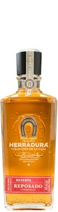 Herradura Reposado Colleccion De La Casa 750ml - Buy