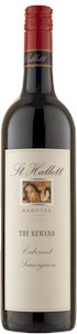 St Hallett Reward Cabernet Sauvignon 2015 - Buy