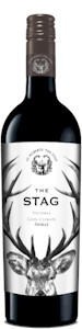 St Huberts Stag Shiraz - Buy