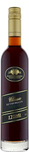 Stanton Killeen Classic Muscat 500ml - Buy