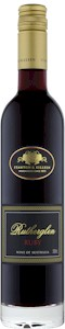 Stanton Killeen Rutherglen Ruby 500ml - Buy
