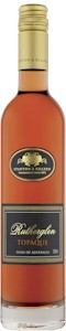Stanton Killeen Rutherglen Topaque 500ml - Buy