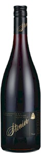 Stonier KBS Vineyard Pinot Noir 2013 - Buy