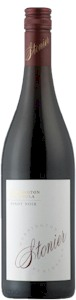 Stonier Mornington Pinot Noir 2016 - Buy