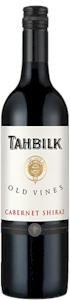 Tahbilk Old Vines Cabernet Shiraz - Buy