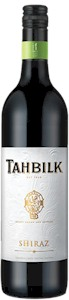 Tahbilk Museum Release Shiraz - Buy