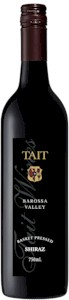 Tait Basket Pressed Shiraz 2013 - Buy