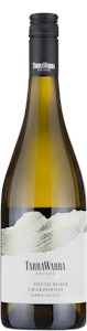 TarraWarra South Block Chardonnay 2016 - Buy
