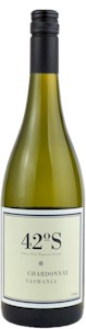 42 Degrees South Chardonnay - Buy