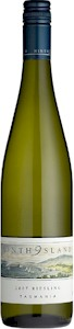 Ninth Island Riesling 2007 - Buy