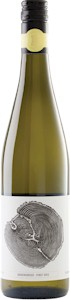 Barringwood Pinot Gris - Buy