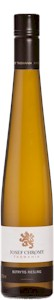 Josef Chromy Botrytis Riesling 375ml - Buy