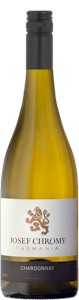 Josef Chromy Chardonnay 2015 - Buy