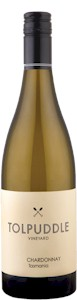 Tolpuddle Coal Valley Chardonnay - Buy