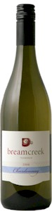 Bream Creek Chardonnay 2012 - Buy