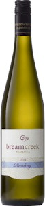 Bream Creek Riesling 2014 - Buy