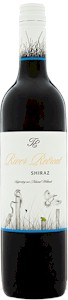 Trentham Estate River Retreat Shiraz 2014 - Buy