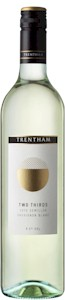 Trentham Estate Two Thirds Semillon Sauvignon 2014 - Buy