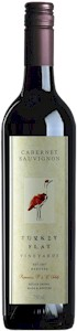 Turkey Flat Cabernet Sauvignon 2012 - Buy