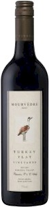 Turkey Flat Mourvedre 2008 - Buy