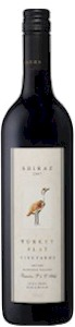 Turkey Flat Shiraz 2013 - Buy