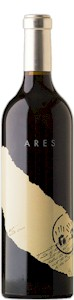 Two Hands Ares Shiraz - Buy