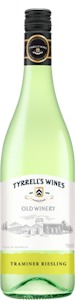 Tyrrells Old Winery Traminer Riesling 2015 - Buy