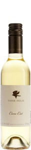 Vasse Felix Cane Cut Semillon 375ml - Buy
