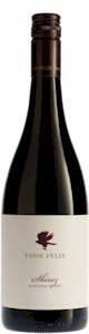 Vasse Felix Shiraz - Buy