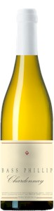 Bass Phillip Estate Chardonnay - Buy
