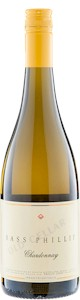 Bass Phillip Old Cellar Chardonnay - Buy