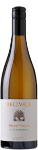 Bellvale Athenas Vineyard Chardonnay 2014 - Buy