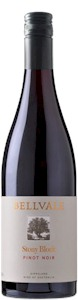 Bellvale Stony Block Pinot Noir 2013 - Buy