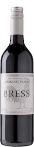 Bress Silver Chook Cabernet Franc 2018 - Buy