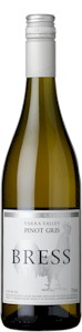 Bress Silver Chook Pinot Gris - Buy
